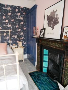 bedroom_fireplace