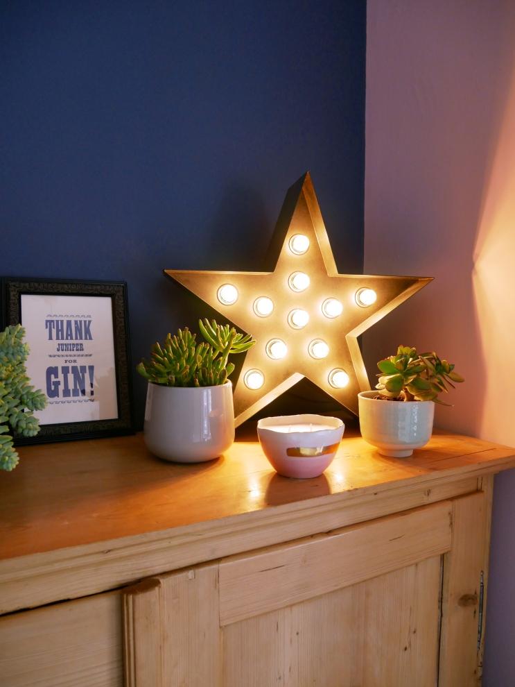 bedroom_starlight